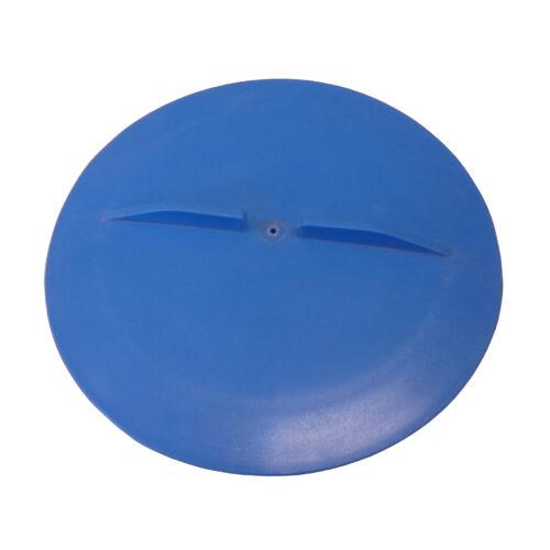 Boca de hombre ø420mm para depósito 2000l
