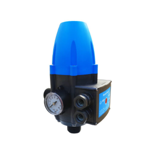 Kit presurización bomba MASTERFLOW H