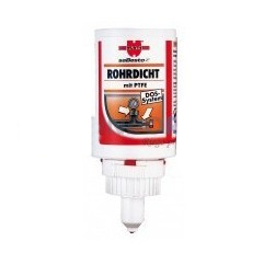 Teflón líquido adhesivo sellante (pega+sella) 70ml