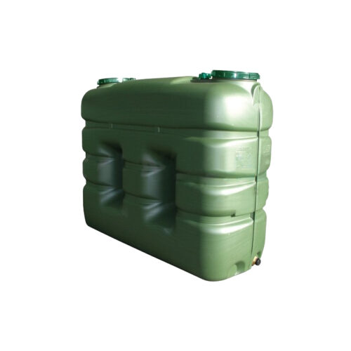 Depósito agua potable AQUALENTZ 88 3000 litros ATM