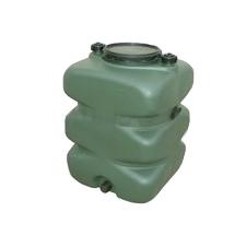 Depósito agua AQUAVARIO 78 1000l Modular