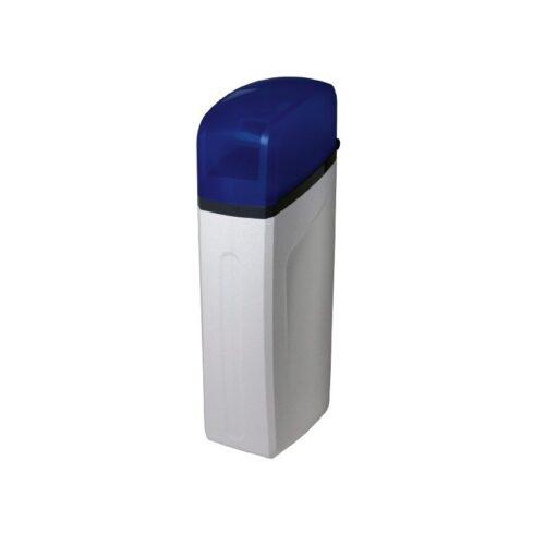 Descalcificador contracorriente AVANTAPURE 35l