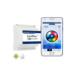 LumiPlus Wifi access point R:59131