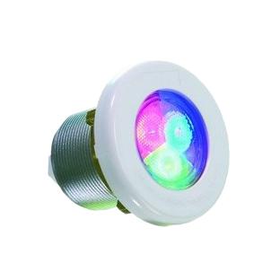 Proyector LumiPlus Mini 2.11 ac. rápido luz blanca R:52130