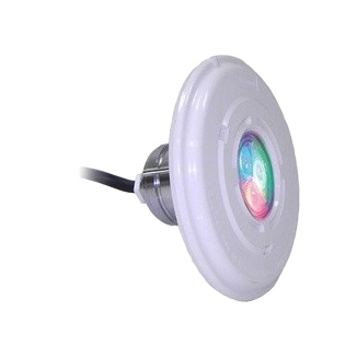 Proyector LumiPlus Mini 2.11 nicho mini luz RGB ABS R:52128