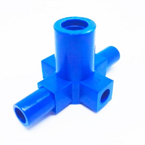 Boquilla para nebulizador COOLNET PRO 5,5l/h