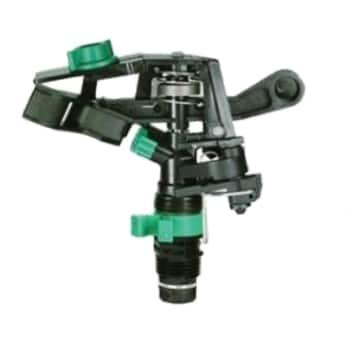 Aspersor 427B AG 3.2mm 570l/h R.M. 1/2'' circular y sectorial