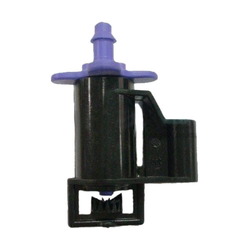 Tubo fundición dúctil K7 ø450mm saneamiento