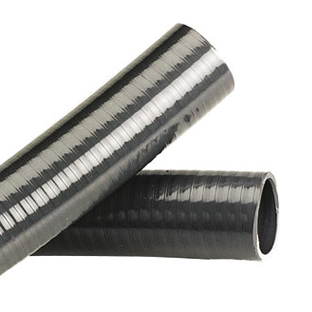Tubería PVC flexible ø16x20mm HIDROTUBO