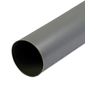 Tubo PVC evacuación ø40mm serie B barra 5m