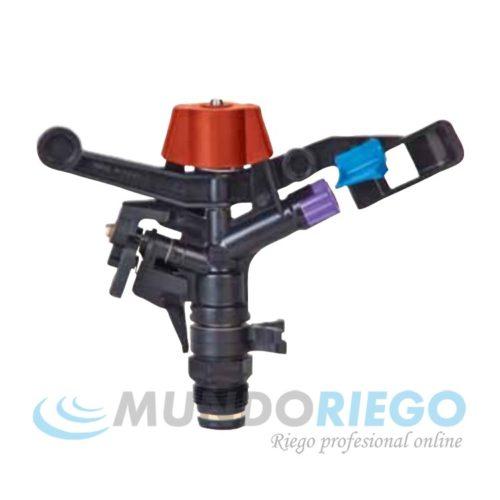 Aspersor 5035 SD PC 5.0mm 1.460l/h R.M. 3/4'' circular y sectorial