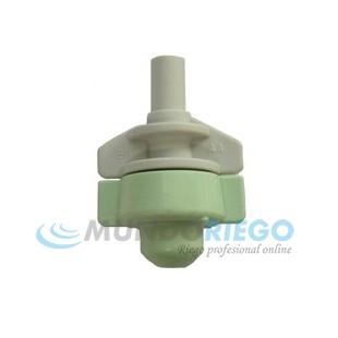 Nebulizador COOLNET PRO 5,5l/h