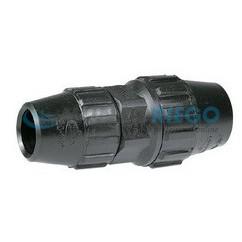 Manguito PP reducción ø50mm-40mm JIMTEN