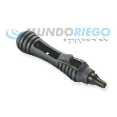 Sacabocados 7mm para conexión tubería PE