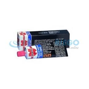 Adhesivo tubo PVC 125ml