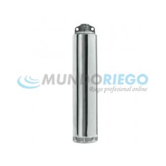 Bomba ACUARIA 07 4N MONOFASICA 0.75CV 0,5Kw