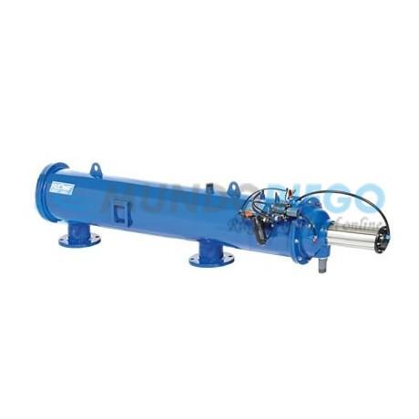 Filtro malla automático 4'' FILTOMAT M104LP-4500