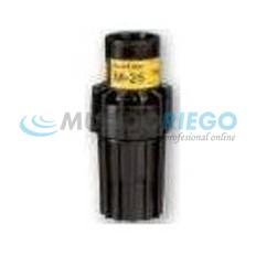 Regulador de presión M-25 3/4'' hembra-3/4'' hembra