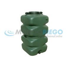 Depósito agua AQUAVARIO 78 750l Modular