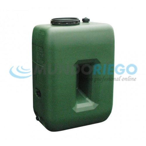Depósito agua AQUALENTZ 73 1000l  Rectangular ATM