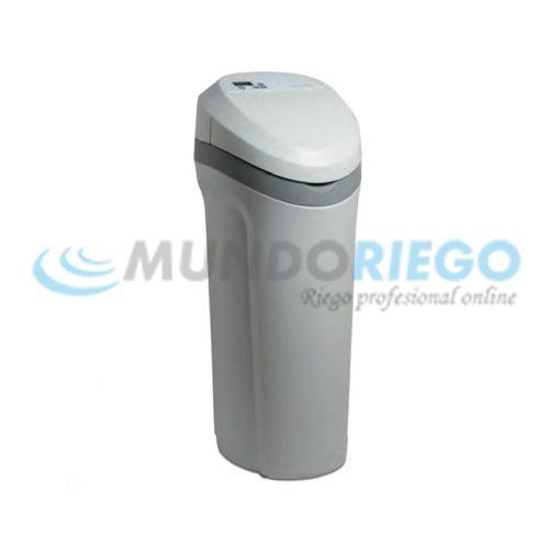 Descalcificador ATH-ROBOSOFT 180e 26l