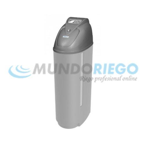 Descalcificador IdraSOFT SILENCE X8 30l R:56536