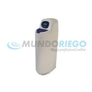 Descalcificador IdraSOFT ATLAS LUXE 30l R:45312A