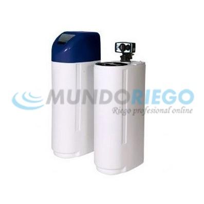 Descalcificador Electrónico IdraSOFT 5600 30l R:45331