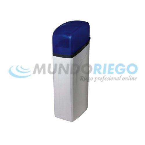 Descalcificador SIGMA-100/HEV 25l