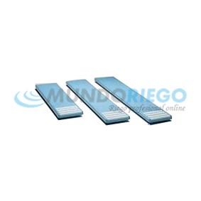 Plataforma piscina 2m R:00062
