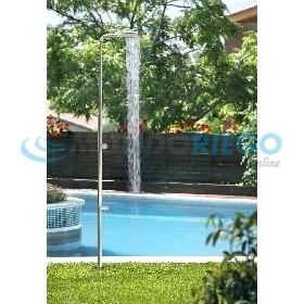 Ducha piscina Angel lavapiés R:52718