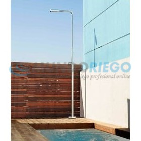 Ducha piscina Angel R:52717