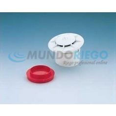 Boquilla fondo oscilante PVC piscina hormigón R:22353