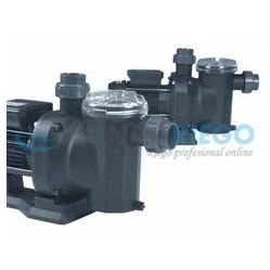 Bomba piscina Sena 10.400l/h 0,75CV 230V II R:25463