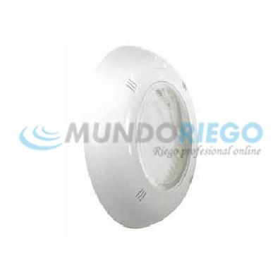 Proyectores LumiPlus S-Lim 1.11, luz blanca R:56030