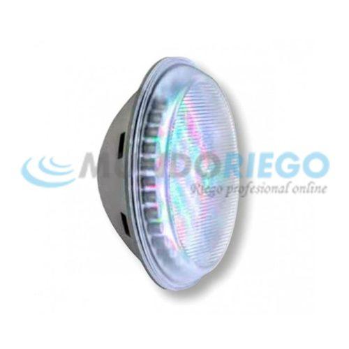 Lámpara PAR56 2.0 blanca R:43412