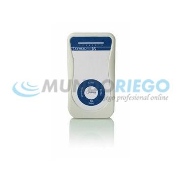 Control remoto LumiPlus R:41988