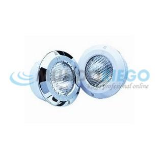 Proyector Standard Piscina hormigón sin cable ABS R:07838