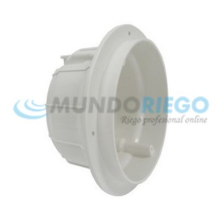 Nicho para LumiPlus Design - Pisc. Hormigón R:59813