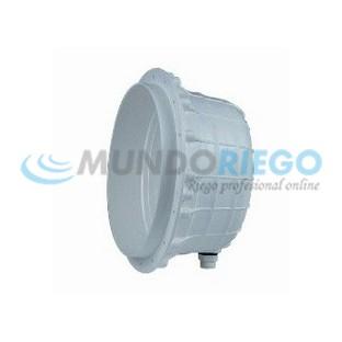 Proyector MINI Acople rápido cuerpo plástico ABS R:33708