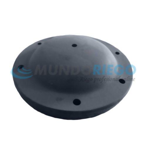 Membrana válvula bomba dosificadora DRM 10/11x70mm