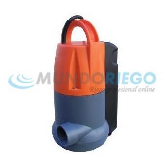Bomba SDC 550 G 0,55Kw